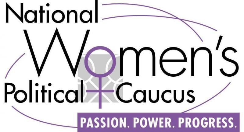 NWPC Logo